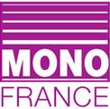 Mono-France